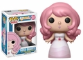 Rose Quartz (Steven Universe) Funko Pop!