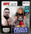 Round 5 UFC Limited Edition Series