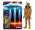 Ruby Rhod The Fifth Element ReAction Figures Funko