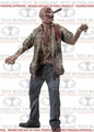 RV Zombie The Walking Dead (TV) Series 2 (Variation) McFarlane