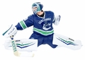 "Ryan Miller (Vancouver Canucks) 2015 NHL 6"" Figure Imports Dragon Wave 1"