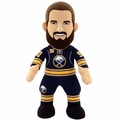 "Ryan O'Reilly (Buffalo Sabres) 10"" NHL Player Plush Bleacher Creatures"