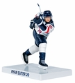"Ryan Suter (Team USA) 2016 World Cup Of Hockey 6""Figure Imports Dragon"