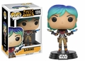 Sabine (Star Wars Rebels) Funko Pop!