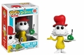 Sam I Am (Dr. Seuss) Funko Pop!