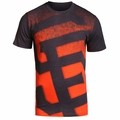 San Francisco Giants Big Logo Tee by Forever Collectibles