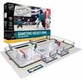 San Jose Sharks NHL OYO Full Size Rink