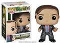Saul Goodman Breaking Bad Funko POP!