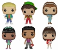 Saved by the Bell Funko POP!