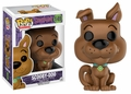 Scooby Doo Funko Pop!