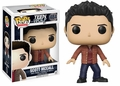 Scott McCall (Teen Wolf) Funko Pop!