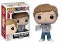 Scott Pilgram (Scott Pilgram vs the World) Funko Pop!