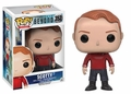 Scotty (Star Trek Beyond) Funko Pop!