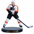 "Sean Couturier (Philadelphia Flyers) Imports Dragon NHL 2.5"" Figure Series 2"