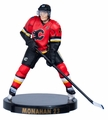 "Sean Monahan (Calgary Flames) Imports Dragon NHL 2.5"" Figure Series 2"
