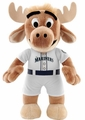 "Seattle Mariners MLB 8"" Plush Team Mascot"