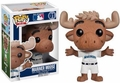 Seattle Mariners MLB Vinyl Figure Mariner Moose Funko POP!