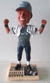 Seattle Seahawks Super Bowl XLVIII Champ Bobble Heads