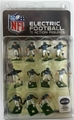 Seattle Seahawks Tudor Games Home (Dark) Jersey Team Set (11)