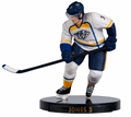 "Seth Jones (Nashville Predators) Imports Dragon NHL 2.5"" Figure Series 2"