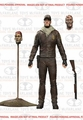 Shane The Walking Dead (Comic Version) Series 5 McFarlane
