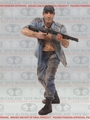 Shane (The Walking Dead) TV Series 2014 McFarlane