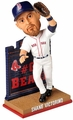 Shane Victorino (Boston Red Sox) 2013 Fear The Beard Forever Bobble Heads