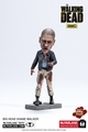 Shane Walker Big Head 3-Inch The Walking Dead Series 1 by McFarlane