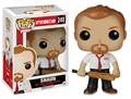Shaun of the Dead Funko POP!