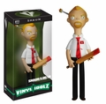 Shaun of the Dead Vinyl Idolz by Vinyl Sugar