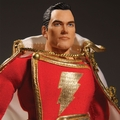 Shazam One:12 Collective Mezco Action Figure