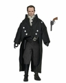 Sheriff Chris Mannix (The Sheriff) � The Hateful Eight by NECA