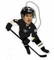 Sidney Crosby (Pittsburgh Penguins) Forever Collectibles NHL Player Ornament
