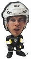 "Sidney Crosby (Pittsburgh Penguins) NHL 5"" Flathlete Figurine"