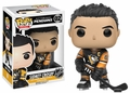 Sidney Crosby (Pittsburgh Penguins) NHL Funko Pop!