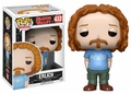 Silicon Valley Funko Pop!