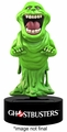 Slimer (Ghostbusters) Body Knocker