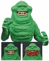 Slimer Ghostbusters Series 3 By Diamond Select Toys