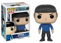 Spock (Star Trek Beyond) Funko Pop!