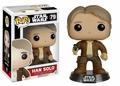 Star Wars: Episode VII The Force Awakens Funko Pop! Series 2