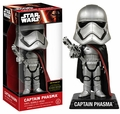 Star Wars: Episode VII The Force Awakens Funko Wacky Wobblers