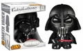 Star Wars Funko Fabrikations