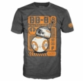 Star Wars Tees