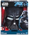 Star Wars Rogue One Electronic Darth Vader Voice Changer Helmet