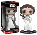 Star Wars Wobbler Funko