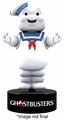 Stay Puft (Ghostbusters) Body Knocker By NECA