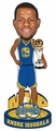 Andre Iguodala (Golden State Warriors) 2015 NBA Finals MVP Bobblehead