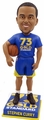 Stephen Curry (Golden State Warriors) 73 Wins 2016 Bobblehead Forever Collectibles