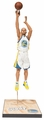 Stephen Curry (Golden State Warriors) NBA 28 McFarlane