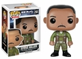 Steve Hiller Independence Day by Funko Pop!